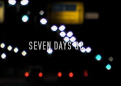 Seven Days GC
